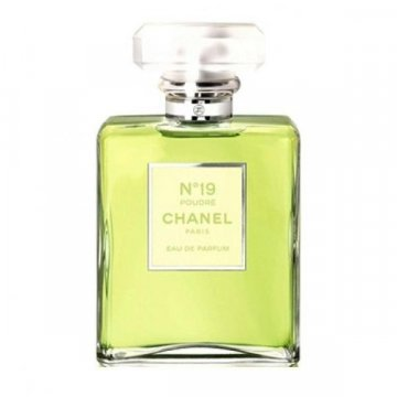 Chanel Chanel N 19 Poudre, 100 мл