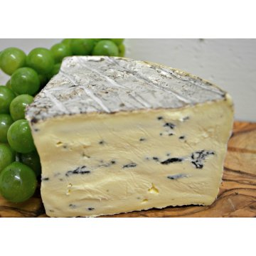 Сыр Монтаньйоло Montagnolo 70%