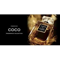 Парфюмированая вода Chanel Coco, 100 мл