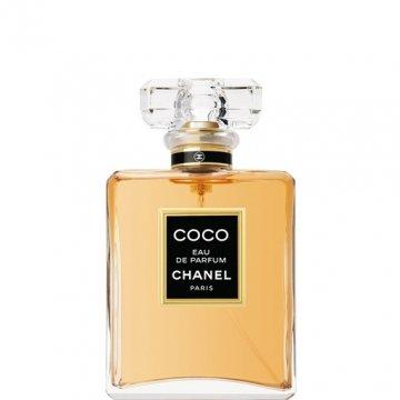 Chanel Coco, 50 мл