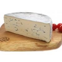 Сыр Монтаньйоло Аффине (Montagnolo Affine Kaserei) 70%