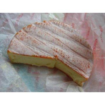 Сыр Ружетт (Rougette) 70%