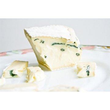 Сыр Cambozola 70%