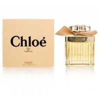 Парфюмированная вода для женщин Chloe for women, 30 мл
