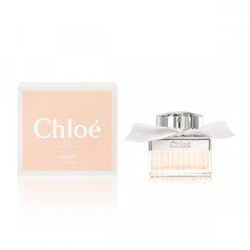 Chloe Chloe for women, 75 мл