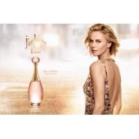 Christian Dior J`adore, 50 мл