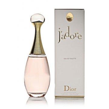 Christian Dior J`adore (тестер), 100 мл
