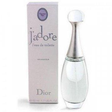 Christian Dior J`adore, 100 мл
