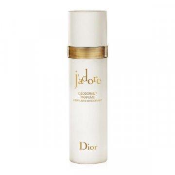 Парфюмированный дезодорант для женщин Christian Dior J`adore, 100 мл