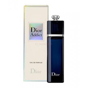 Christian Dior Addict (тестер) New Design, 100 мл