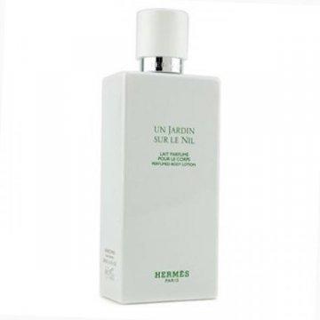 Christian Dior Pure Poison (тестер), 100 мл