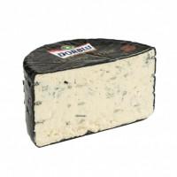 Сыр DorBlu Grand Noir Kaserei 60%