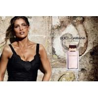 Dolce & Gabbana Dolce & Gabbana Pour Femme, 50 мл