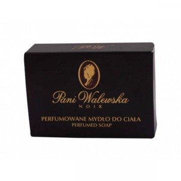 Мыло Pani Walewska Noir, 100 г