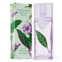 Elizabeth Arden Green Tea Exotic (тестер), 100 мл