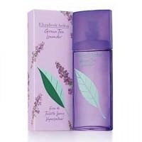 Туалетная вода Elizabeth Arden Green Tea Lavender (тестер), 100 мл