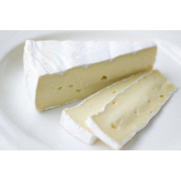 Сыр Бри (Brie TM Bons Mayennais)