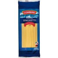 Спагетти Combino Spagetti №5, 1 кг