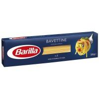 Спагетти Barilla №11 Bavettine, 500 г