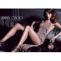 Jimmy Choo Jimmy Choo for women, 60 мл