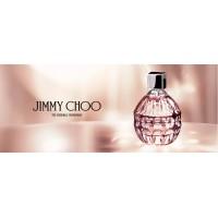 Jimmy Choo Jimmy Choo for women (тестер), 100 мл