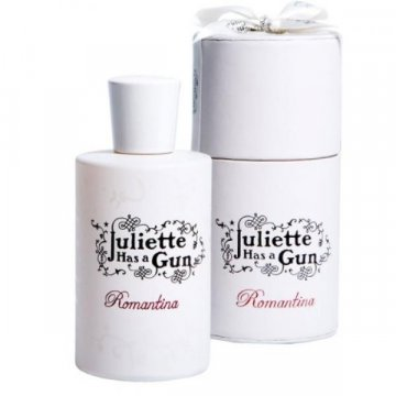 Juliette has a gun Romantina, 50 мл