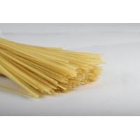 Спагетти Barilla №5 Spaghetti, 500 г