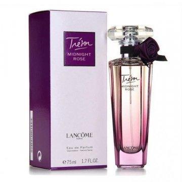 Lancome Tresor Midnight Rose, 30 мл