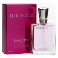 Lancome Miracle, 30 мл