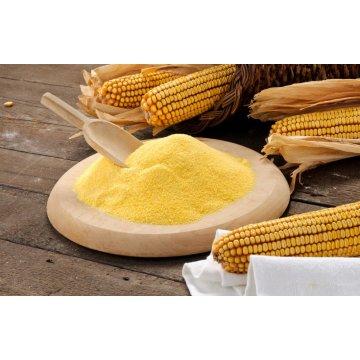Кукурузная каша Belbake, 0.5 кг