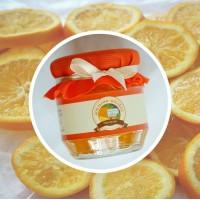 Мармелад Апельсин с Виски, 200 г
