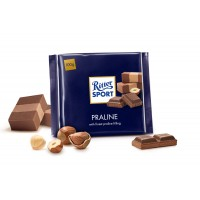 Шоколад Ritter Sport Praline, 100 г
