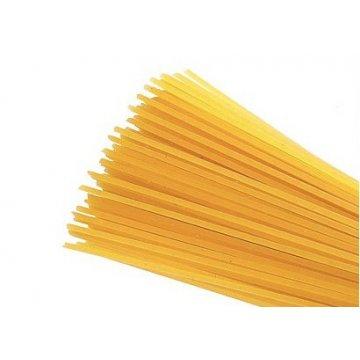 Спагетти Barilla №3 Spaghettini, 500 г