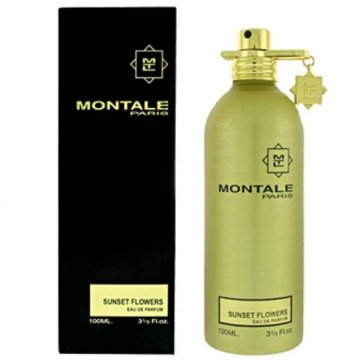 Montale Montale Sunset Flowers, 100 мл