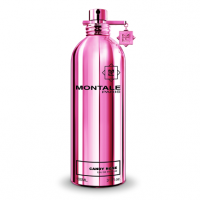 Парфюмированная вода Montale Montale Candy Rose (тестер), 100 мл