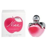 Nina Ricci Nina, 80 мл