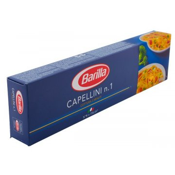 barilla case difficulties and benefits of Barilla case 1 diagnose the underlying causes of the difficulties that the jitd program was created to solve what are the benefits and draw backs of this program.