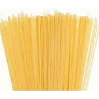 Спагетти Barilla №1 Capellini, 500 г