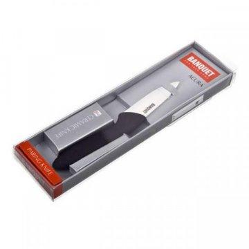 Нож керамический 16,5 см Acura Banquet