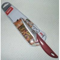 Нож для стейка 12 см Culinaria