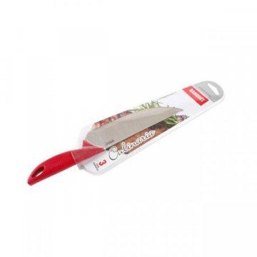 Нож поварской 17 см Culinaria