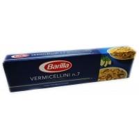 Спагетти Barilla №7 Vermicellini, 500 г