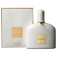 Tom Ford Tom Ford White Patchouli, 100 мл