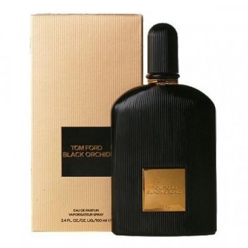 Tom Ford Black Orchid, 50 мл
