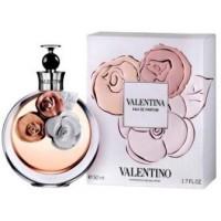 Парфюмированная вода Valentino Valentino Valentina, 80 мл