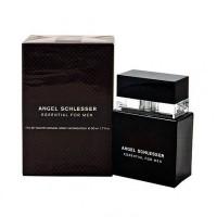 Angel Schlesser Angel Schlesser Essential for men (тестер), 100 мл
