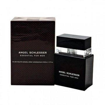 Angel Schlesser Angel Schlesser Essential for men, 50 мл