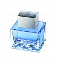 Antonio Banderas Blue Seduction for men, 100 мл