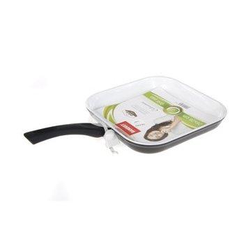 Сковорода-гриль 26x26 см Culinaria
