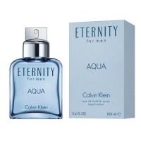 Calvin Klein Eternity Aqua, 50 мл